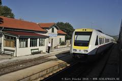 D_1018_D028349 (MU4797) Tags: trein spoorwegen hz mw ar 7123