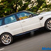 2018-Range-Rover-Sport-32