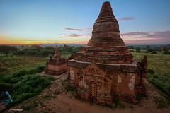 Sunrise over plains of Bagan - Myanmar (Phil Marion) Tags: malay thai thailand asian oriental philmarion candid woman girl boy teen 裸 schlampe 나체상 벌거 desnudo chubby nackt nu ヌード nudo khỏa 性感的 malibog セクシー 婚禮 hijab nijab telanjang nude slim plump tranny sex slut nipples ass boobs tits upskirt naked sexy bondage fuck tattoo fetish erotic cameltoe feet cock desi japanese african khoathân latina khỏathân beach public swinger cosplay gay wife dick milf crossdress ladyboy pussy babe moslem islam