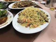 IMG_3731 (theminty) Tags: hongkong seafood laufaushan theminty themintycom travel crabs crab fish shrimp abalone scallops clams razor