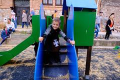 Pratdip Llegendari | 2018 (Ariadna Escoda) Tags: baixcamp catalunya people prat pratdipllegendari tgn tarragona crowded fira medieval octubre pratdip