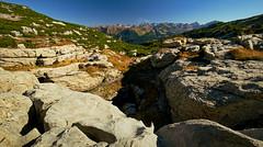 Kleinwalsertal (Jensens PhotoGraphy) Tags: österreich mittelberg at alpen
