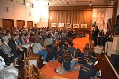 Assembleia Diocesana LMF_4150