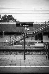 Österport station 2018-07-12 (Michael Erhardsson) Tags: danmark köpenhamn österport sommar juli 2018 station