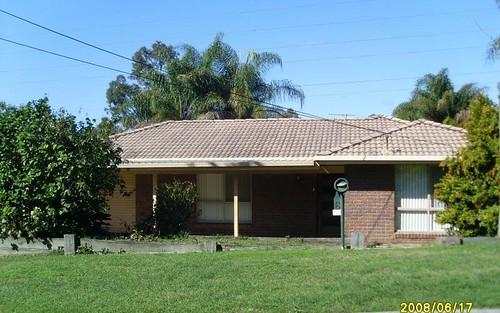 87 Hawksview St, Merrylands NSW 2160