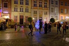 Gdańsk (nightmareck) Tags: gdańsk trójmiasto pomorskie polska poland europa europe zmierzch dusk fujifilm fuji fujixt20 fujifilmxt20 xt20 apsc xtrans xmount mirrorless bezlusterkowiec xf18mm xf18mmf20r fujinon pancakelens