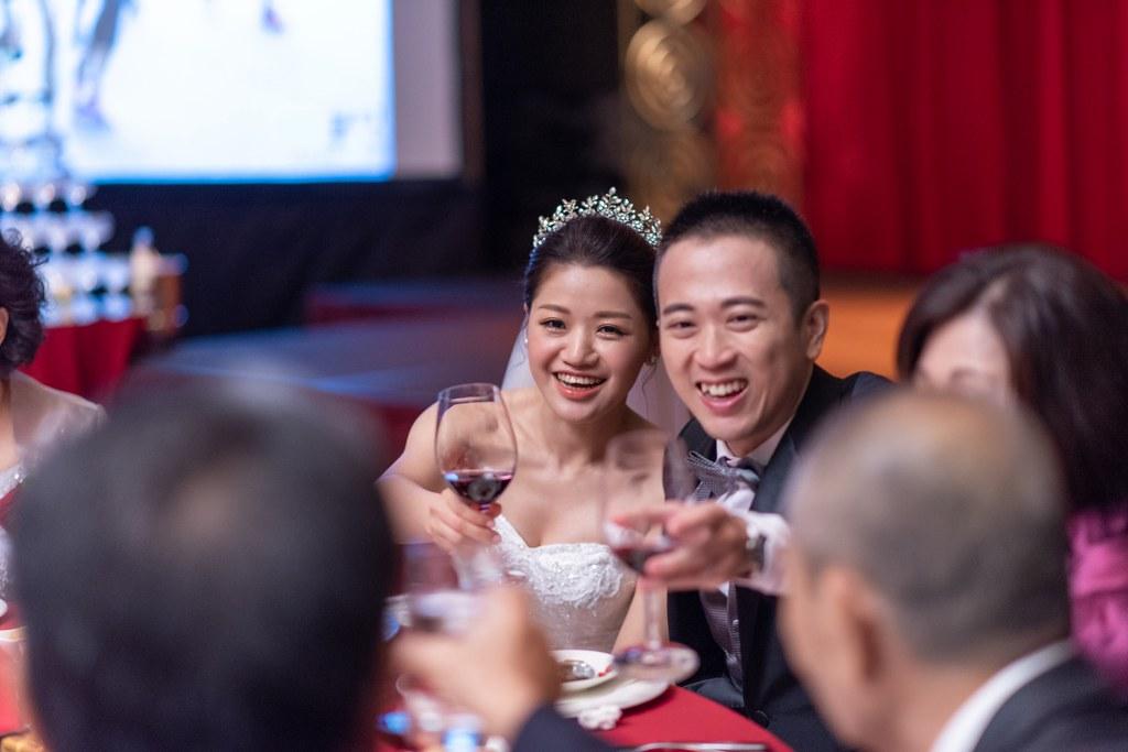 伯特婚禮攝影-1060