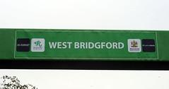 AWP Tour of Britain  West Bridgford 10 (Nottinghamshire County Council) Tags: tob nottinghamshire cycling race bicycles tourofbritain 2018 notts bike westbridgford tour britain
