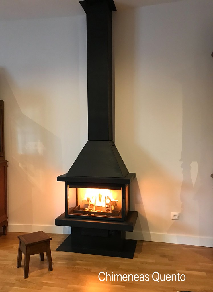 The world 39 s most recently posted photos of quento flickr hive mind - Chimeneas lugo ...