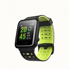 Khuyến mãi Đồng hồ thông minh Xiaomi Weloop Hey S3 giá rẻ tại QUEENMOBILE (queenmobile) Tags: khuyến mãi đồng hồ thông minh xiaomi weloop hey s3 giá rẻ tại queenmobile