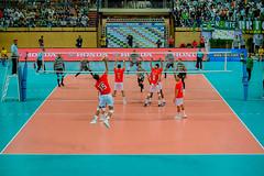 _FPV3335 (américodias) Tags: viana365 benfica sporting voleibol fpv