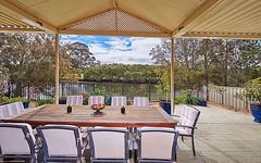 67A Riverview Road, Earlwood NSW