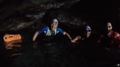Swimrun Oeil de Verre Grotte Bleue octobre 201700041 (swimrun france) Tags: calanques provence swimming swimrun trailrunning training entrainement france