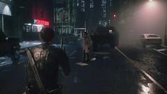《惡靈古堡2 重製版》製作人採訪:恐怖喪屍製作不易 (steamXO) Tags: 《惡靈古堡》 《陰屍路 capcom residentevil residentevil2 惡靈古堡2重製版