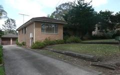 2B Maddox Road, Newport VIC