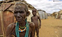 20180925 Etiopía-Turmi (472) R01 (Nikobo3) Tags: áfrica etiopía turmi etnias tribus people gentes portraits retratos culturas travel viajes nikon nikond610 d610 nikon247028 nikobo joségarcíacobo