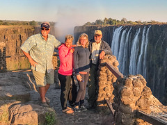 24 Africa Mission 2017 223 (spencrel) Tags: africasafari zambiaafrica victoriafalls