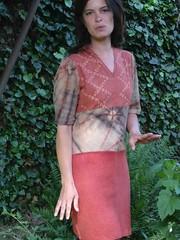 la robe qui flatte 3