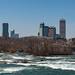 07612-Niagara-Falls