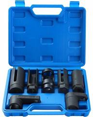 Unixmo5 (Unixmo) Tags: oxygen sensor tool box oil pressure