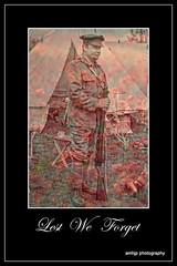 Armistice 100 (amhjp) Tags: ww1 19141918 worldwar1 thegreatwar 100 poppy poppyday remember remembrance remembering war wartime historical historic heritage history europe europeonflickr england english british britain amhjpphotography amhjp army nikon