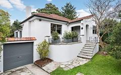 80 Epping Road, Lane Cove NSW