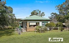 2 Heaton Street, Awaba NSW