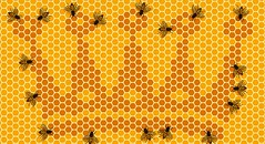 How Equality And Inequality Shape The Birds And The Bees (mbh16) Tags: animal