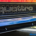 Audi-RS6-Avant-Performance-2