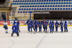 Dusan_Podrekar_Urban tekma bled-Triglav (21 of 21) (dusan.podrekar) Tags: hokej urban bled radovljica slovenia si