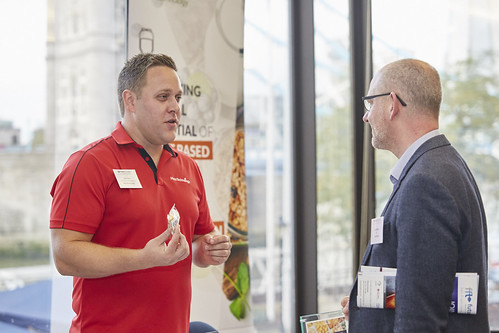 2019_FFT_DAY_1_NETWORKING_035