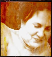 HB (Kernek) Tags: women faces portraits