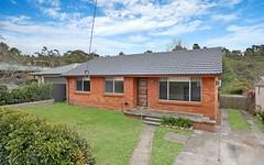 60 Mount View Avenue, Hazelbrook NSW