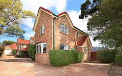 1/31 Anderson Road, Mortdale NSW