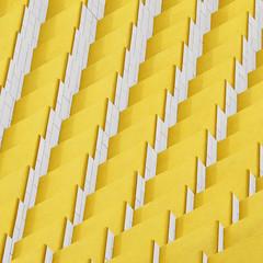 Sunny ascent (Arni J.M.) Tags: architecture building sunnyascent bjarneingelsgroup ralphappenbaumassociaties steps levels pattern lines geometry bricks legohouse billund denmark