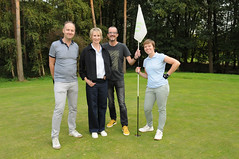BJA 2018 Golf Competition & Initiation - DSC_6422