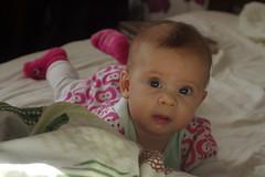 Iris (Jaan Keinaste) Tags: pentax k3 pentaxk3 eesti estonia inimene people laps kid mir1b2837