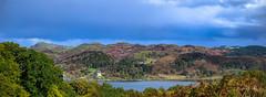 crinan (howbeg) Tags: duntrune argyll crinan scotland