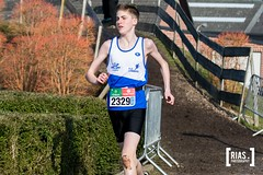 """2018_Nationale_veldloop_Rias.Photography184 • <a style=""""font-size:0.8em;"""" href=""""http://www.flickr.com/photos/164301253@N02/44859923481/"""" target=""""_blank"""">View on Flickr</a>"""