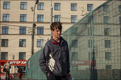 6_DSC7303 (dmitryzhkov) Tags: moskva moscow russia ru street life color colour human reportage social public urban city photojournalism streetphotography documentary people dmitryryzhkov everyday candid stranger