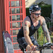 Ironman Edinburgh 2018_03862