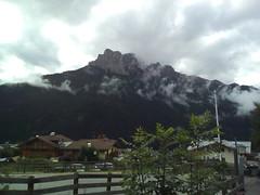 415 vigo di fassa trentino alto adige italia (ERREGI 1958) Tags: trentino alto adige italia vigo fassa pozza val dolomiti alpi