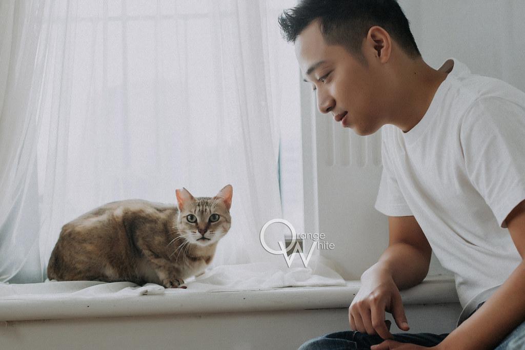 峻齊+如君-31