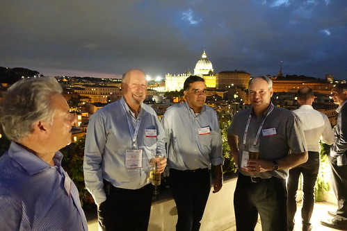 EPIC VIP Party at ECOC 2018 (4)