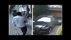 Difunden imágenes inéditas sobre ataque a la casa de Norberto Rivera (VIDEO) (HUNI GAMING) Tags: difunden imágenes inéditas sobre ataque la casa de norberto rivera video
