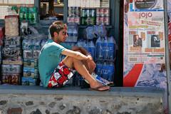 Santorini_2007_08_154 (Бесплатный фотобанк) Tags: греция греческая республика санторини остров