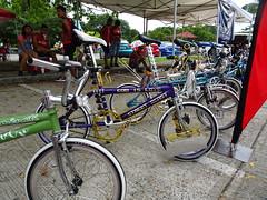God is love (stevenbrandist) Tags: panama travelogue travel bicycle bmx custom