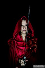 NoPrinceRequiredCosplayPathwayStudiosShoot2018.11.10-149 (Robert Mann MA Photography) Tags: noprincerequiredcosplay noprincerequired pathwaystudios pathway pathwaystudioschester chester cheshire 2018 autumn saturday 10thnovember2018 cosplayphotography cosplayshoot cosplayphotoshoot cosplay cosplayer cosplayers costumes costuming steampunkpoisonivy steampunk steampunkshoot poisonivy poisonivycosplay dccomics dccomicscosplay gameofthrones gameofthronescosplay commanderjeormormont commanderjeormormontcosplay solomonkane solomonkanecosplay studio studiolighting studiophotography studioshoot studiophotoshoot