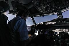 IMG_5940 (JoCo...) Tags: luxair joscorreia joscorreiaphotography fly morocco joco flying clouds sky atlas atlasmountains marakkech agadir holiday vacation