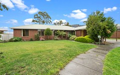 11 Dwyer Place, Dowsing Point TAS